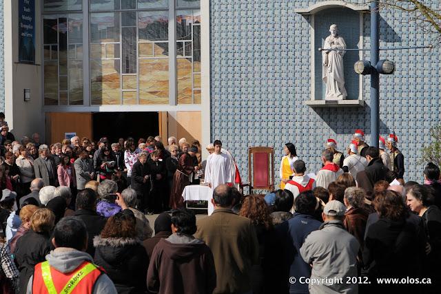 Via Crucis 2012 - IMG_0136.JPG