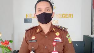 Dugaan Korupsi di Cianjur, Kejari Baru Tangani Tiga Desa?  Diantaranya Anggaran Covid-19