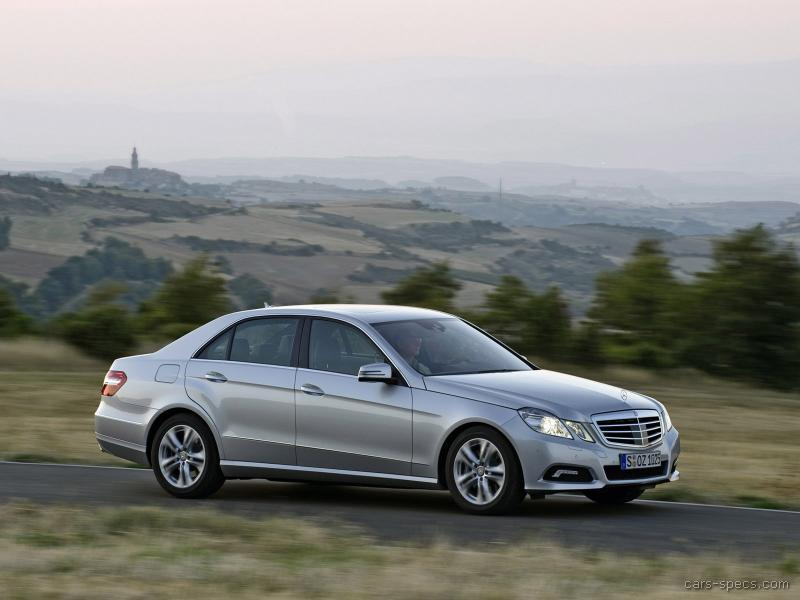 mercedes benz swot analysis 2010 Analysis: the bmw vs mercedes social presence showdown  today, we focus  on brands of a different caliber: mercedes-benz and bmw  fell below that of  audi and mercedes in january, a first for mercedes since 2010.