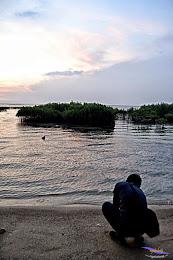 explore-pulau-pramuka-nk-15-16-06-2013-003