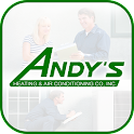 Andy's Heating & AC icon