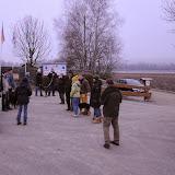20140101 Neujahrsspaziergang im Waldnaabtal - DSC_9747.JPG
