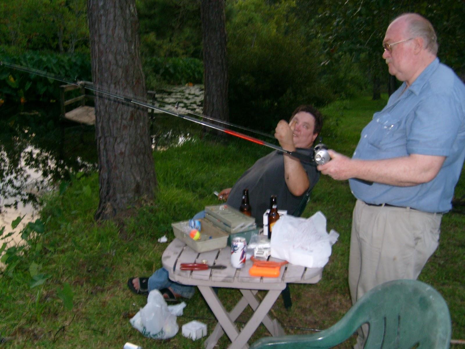 Dads Birthday Party - S7300229.JPG