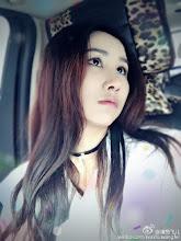 Fei Er China Actor