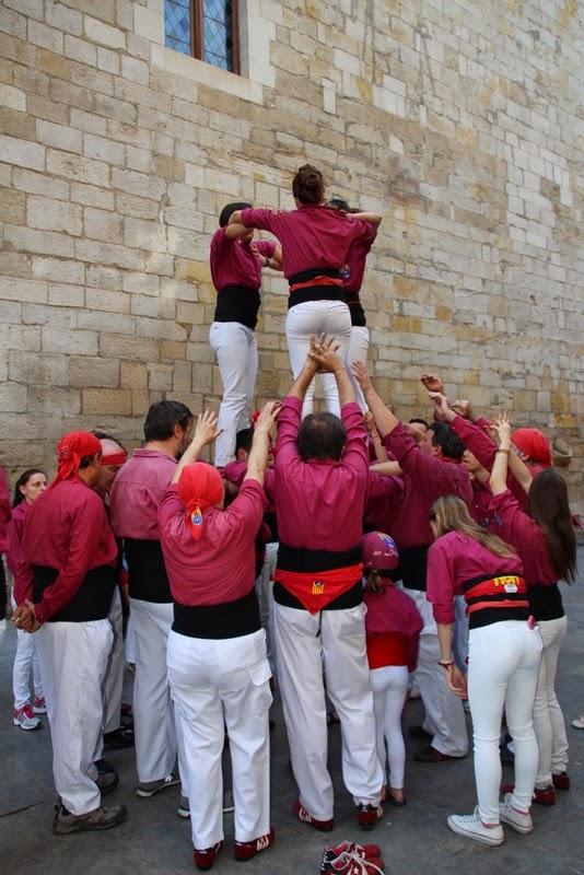 Exhibició Mostra Cultura Catalana 25-04-15 - IMG_9755.JPG