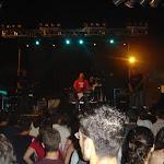 Barraques de Palamós 2004 (23).jpg
