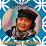 rangga firdaus's profile photo