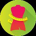 My Diet Coach - Weight Loss Motivation & Tracker download