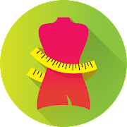 App My Diet Coach - Weight Loss Motivation & Tracker APK for Windows Phone