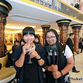 phuket-simon-cabaret 18.JPG