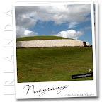 Newgrange, Condado de Meath