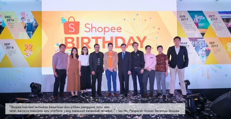 Shopee-Birthday_VIP-02