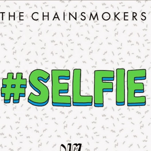 mp3 the chainsmokers selfie