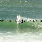 _DSC6161.thumb.jpg