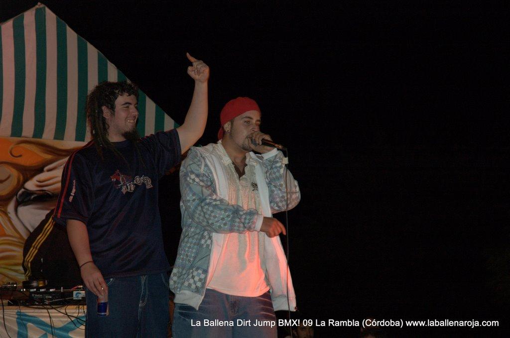 Ballena Dirt Jump BMX 2009 - BMX_09_0234.jpg