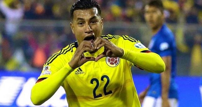Brazil Vs Colombia Live Stream Wc Qualifier La selección colombia se mide ante la selección de venezuela en el primer partido del hexagonal final del sudamericano sub 20. brazil vs colombia live stream wc