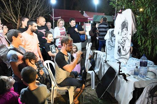 Kinofestival i Sukkot - Haifa 2.jpg