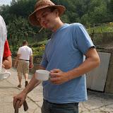 Rekolekcje w Piwnicznej 2009 - IMG_8733.jpg