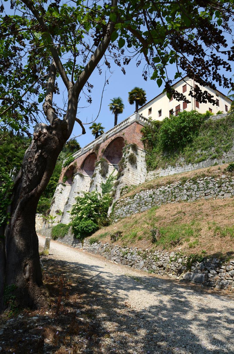Villa da Schio 29 04 2014 N 47