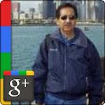 Sudesh Solanki