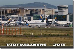 09_Frankfurt_EDDF_2015_0026-VL