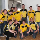 kampioenwedstrijd 76 Zeester-Meerval 2 - HZPC 3