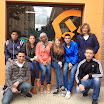 Grupo Vial Masters mayo 2014.JPG