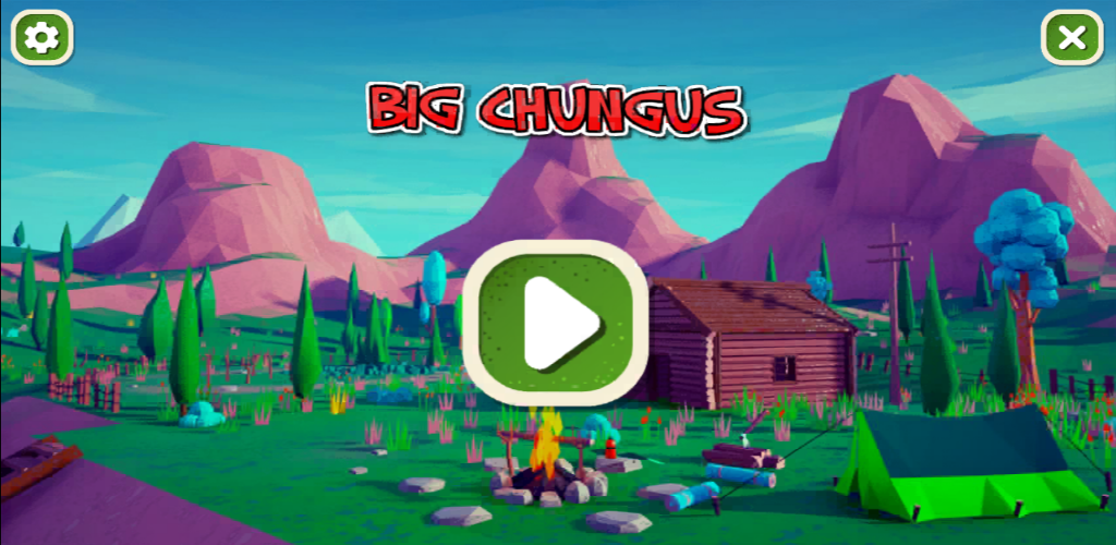 Download The Biggest Chungus By Tyler Oliveira Apk Latest Version