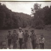 n029-016-1966-tabor-sikfokut.jpg