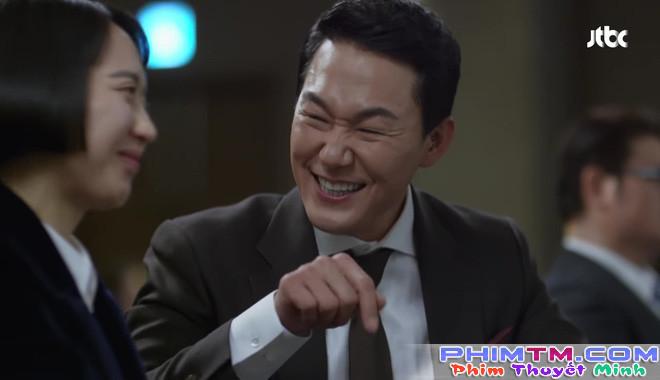 Nhờ Song Joong Ki mát tay, Park Hae Jin rinh về 100 tỉ! - Ảnh 25.