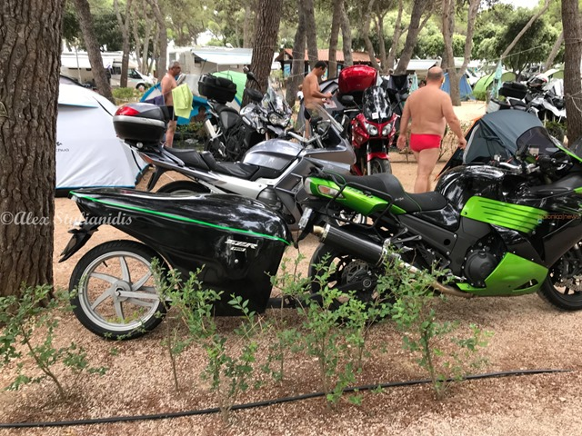 motocamp_croatia_20180530_08