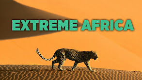 Extreme Africa thumbnail