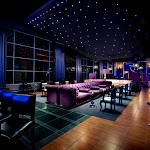 Hard Rock Hotel & Casino Punta Cana - Moon%2Blounge.jpg
