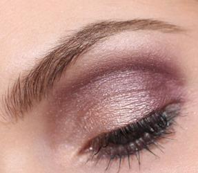EyeshadowMirageNoirMAC8