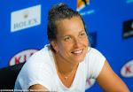 Barbora Strycova - 2016 Australian Open -DSC_7611-2.jpg