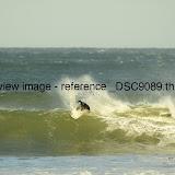 _DSC9089.thumb.jpg
