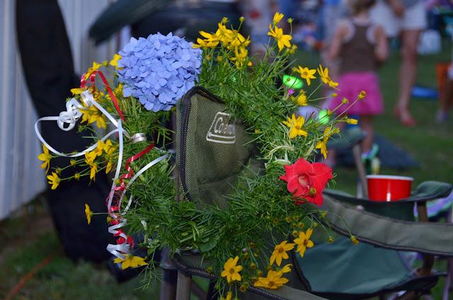 Ognisko Świętojańskie 6.22.2012 - zdjęcia Agnieszka Sulewska. - 70.jpg