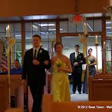 05-12-12 Jenny and Matt Wedding and Reception - IMGP1655.JPG