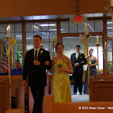 05-12-12 Jenny and Matt Wedding and Reception - IMGP1655.JPG