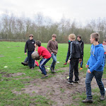 winterkamp VK 2011 (83).jpg