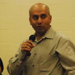 A2MM Diwali 2009 (250).JPG