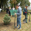 tn_Święto Drzewa 10.10.2016 048 (32).jpg
