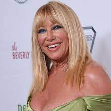 Suzanne Somers Net Worth, Income, Salary, Earnings, Biography, How much money make?