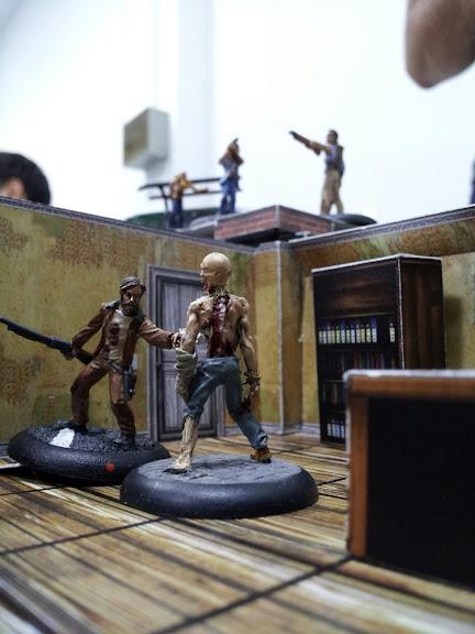Campaña de La Era Zombie: La Zona Muerta IMG-20131030-WA0001