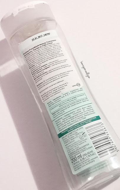 eveline-cosmetics-cleansing-micellar-solution-makyaj-temizleme-solusyonu