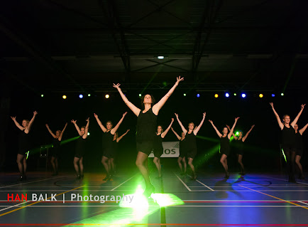 Han Balk Agios Dance In 2013-20131109-214.jpg