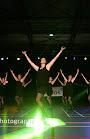 Han Balk Agios Dance In 2013-20131109-214.jpg