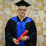 Svečana dodela diploma, 27.12.2016. - DSC_0180.jpg