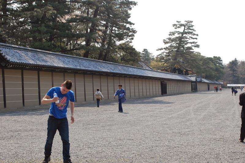 2014 Japan - Dag 10 - jordi-DSC_0849.JPG