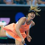 Maria Sharapova - 2016 Australian Open -DSC_5052-2.jpg